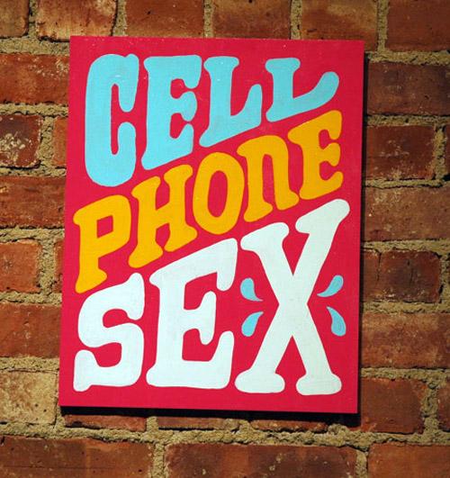 Бесплатный секс для телефона смотреть онлайн фотоография