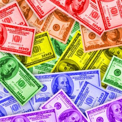 finances Gay