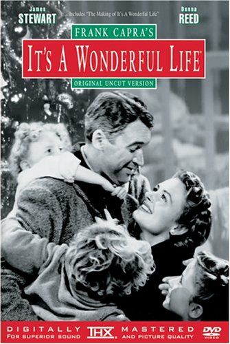 Why Every Banker In America Should Re Watch It S A Wonderful Life Frazerrice Com