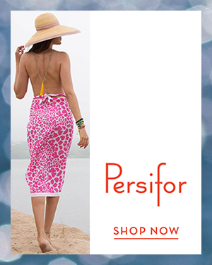 Persifor - Shop Now